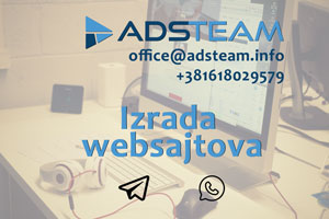 baner-adsteam